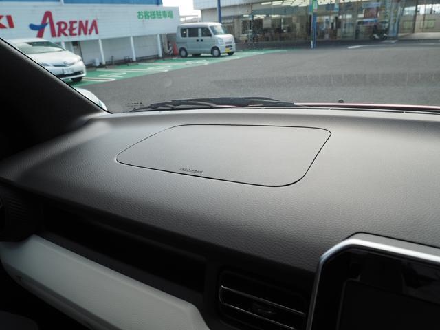 「スズキ」「イグニス」「SUV・クロカン」「大分県」の中古車26