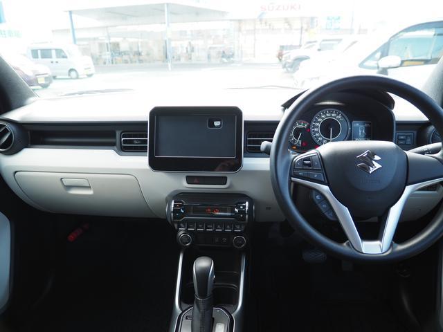 「スズキ」「イグニス」「SUV・クロカン」「大分県」の中古車32