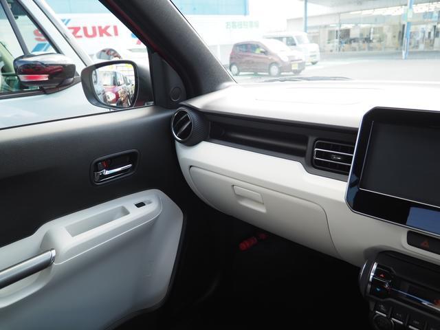 「スズキ」「イグニス」「SUV・クロカン」「大分県」の中古車33