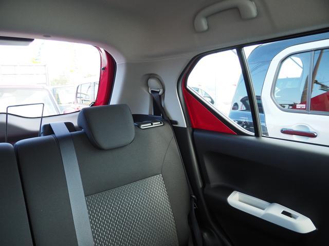 「スズキ」「イグニス」「SUV・クロカン」「大分県」の中古車35