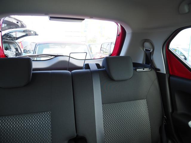 「スズキ」「イグニス」「SUV・クロカン」「大分県」の中古車36