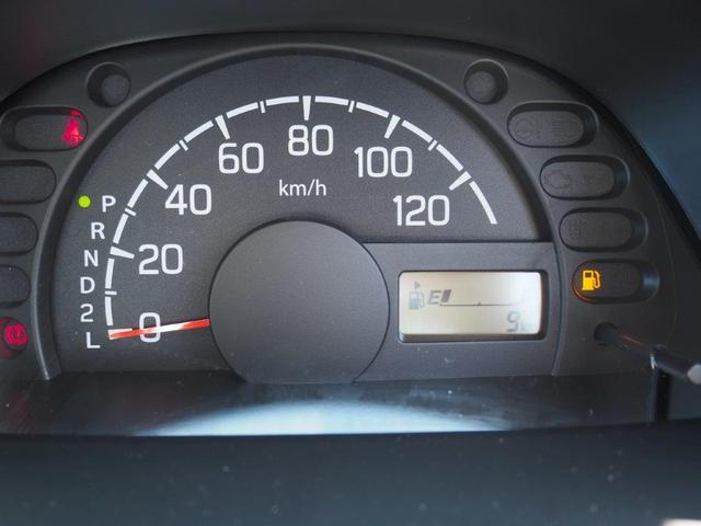 「スズキ」「キャリイトラック」「トラック」「大分県」の中古車6