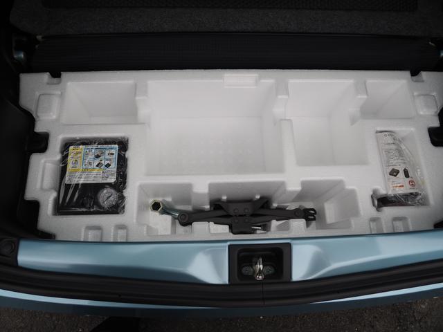 L 2型 無駄な燃料消費を抑える「エネチャージ」装備!!(17枚目)