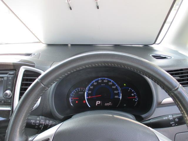 スズキ ソリオ S 2型