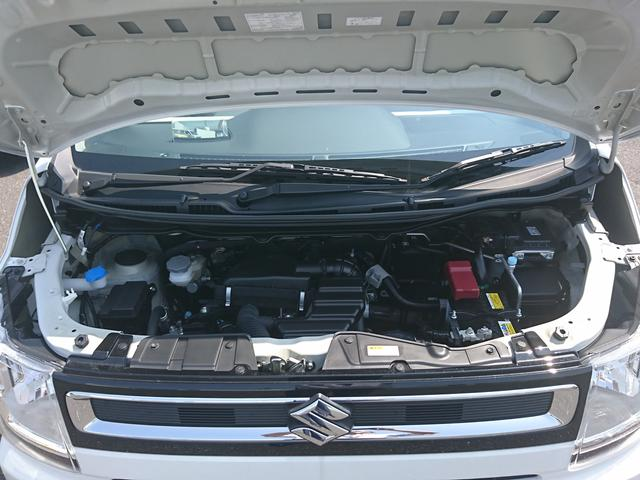 「スズキ」「ワゴンR」「コンパクトカー」「大分県」の中古車2