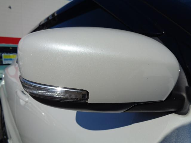 HYBRID RS 衝突被害軽減ブレーキ メモリーナビ(8枚目)