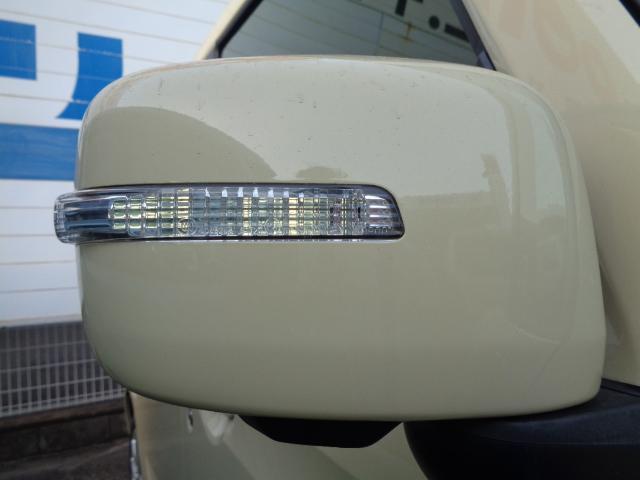 HYBRID X 衝突被害軽減ブレーキ 後退時ブレーキ(9枚目)
