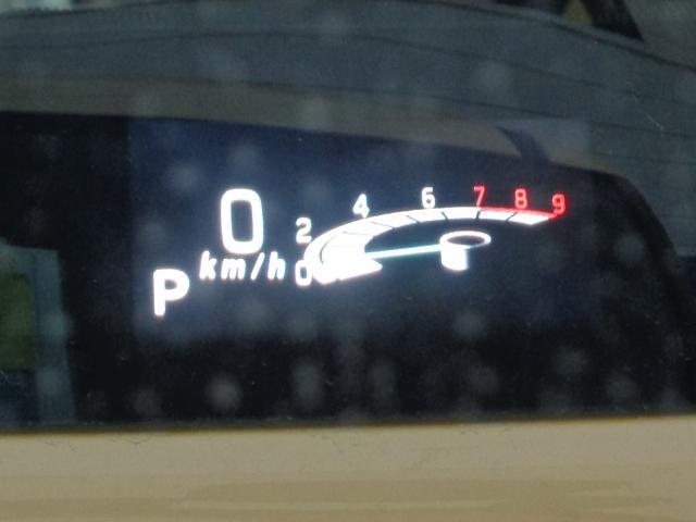 HYBRID X 衝突被害軽減ブレーキ 後退時ブレーキ(26枚目)