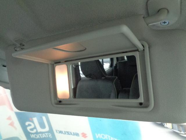 「スズキ」「ハスラー」「コンパクトカー」「長崎県」の中古車33