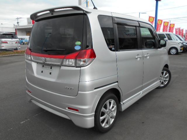 S MA15S 2型(6枚目)