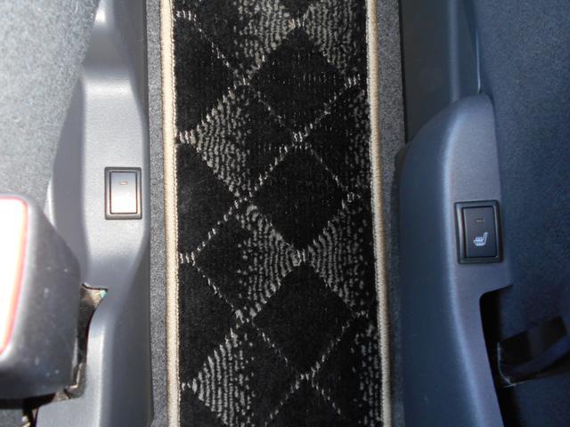 「スズキ」「ソリオバンディット」「ミニバン・ワンボックス」「長崎県」の中古車21
