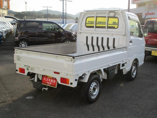 「日産」「NT100クリッパー」「トラック」「長崎県」の中古車4