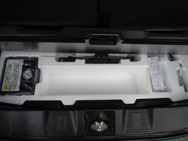 HYBRID X 後席両側電動スライドドア 後退時ブレーキ(37枚目)