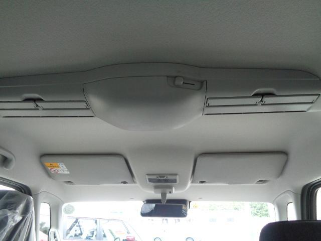 HYBRID X 後席両側電動スライドドア 後退時ブレーキ(39枚目)