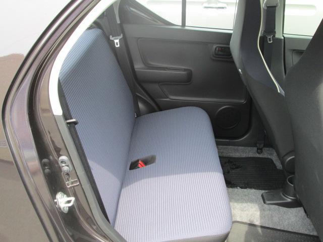 L 2型 CVT車 CDステレオ シートヒーター(22枚目)