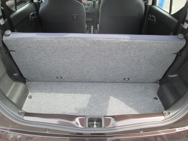 L 2型 CVT車 CDステレオ シートヒーター(24枚目)