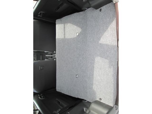 L 2型 CVT車 CDステレオ シートヒーター(25枚目)