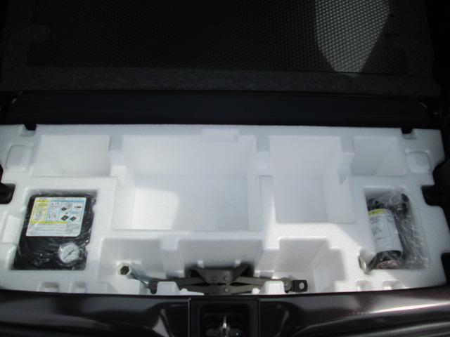 L 2型 CVT車 CDステレオ シートヒーター(26枚目)