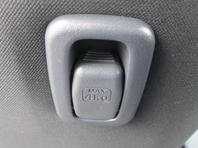 L 2型 CVT車 CDステレオ シートヒーター(30枚目)