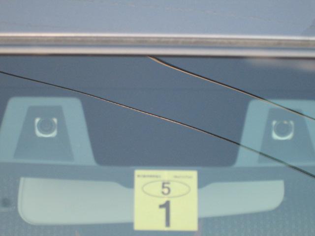 HYBRID X 衝突被害軽減ブレーキ 後退時ブレーキ(13枚目)