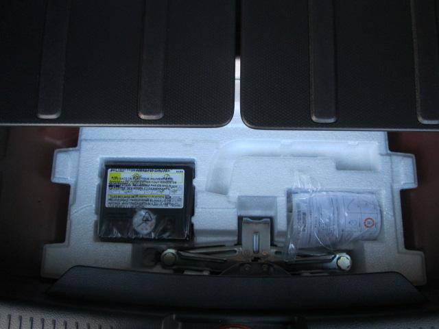 HYBRID X 衝突被害軽減ブレーキ 後退時ブレーキ(31枚目)