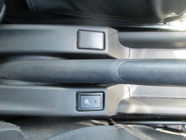 HYBRID RS 衝突被害軽減ブレーキ メモリーナビ(23枚目)