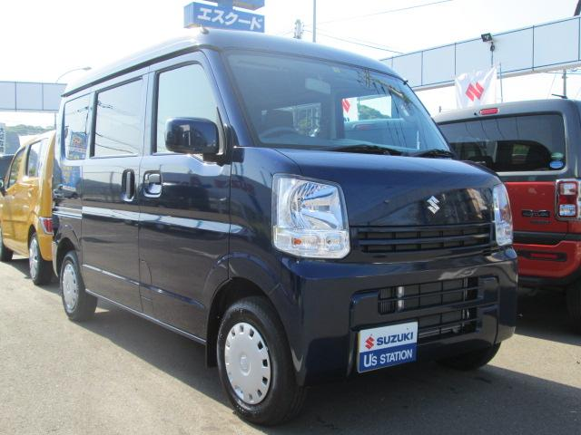 JOINターボ 3型 4WD 5MT車 CDステレオ(3枚目)