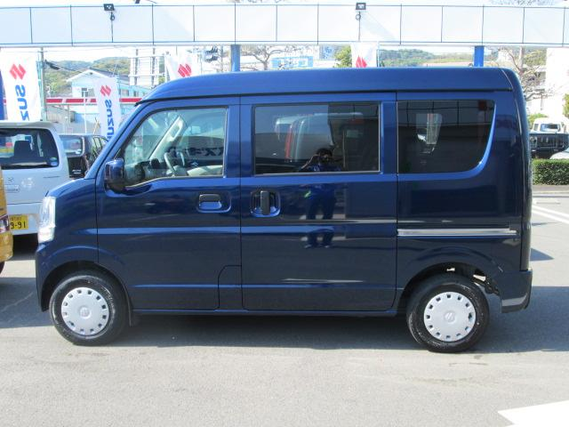 JOINターボ 3型 4WD 5MT車 CDステレオ(5枚目)