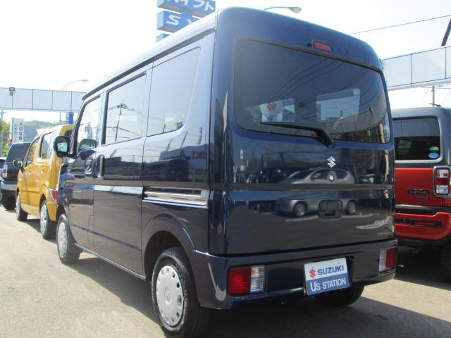 JOINターボ 3型 4WD 5MT車 CDステレオ(7枚目)