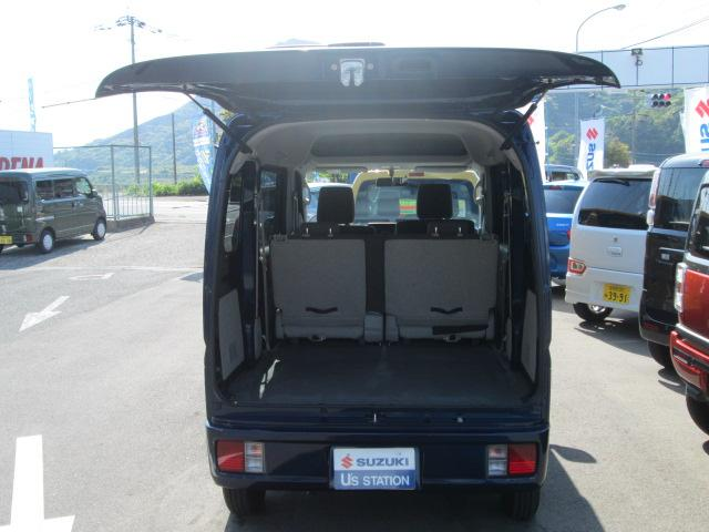 JOINターボ 3型 4WD 5MT車 CDステレオ(27枚目)