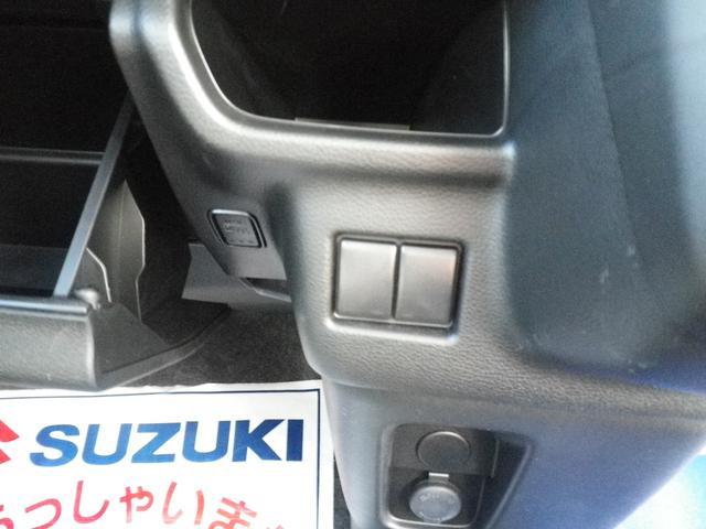 「スズキ」「スペーシア」「コンパクトカー」「島根県」の中古車12