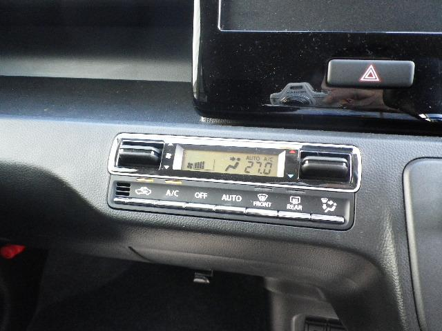 「スズキ」「ワゴンRスティングレー」「コンパクトカー」「島根県」の中古車12
