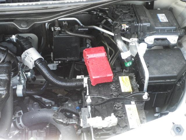「スズキ」「ワゴンRスティングレー」「コンパクトカー」「島根県」の中古車33