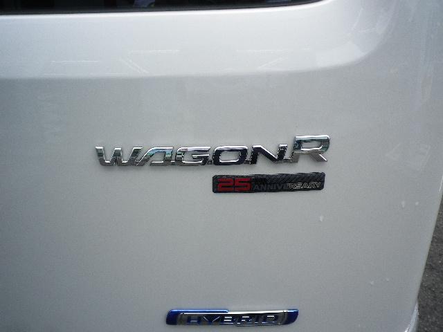 「スズキ」「ワゴンR」「コンパクトカー」「島根県」の中古車37