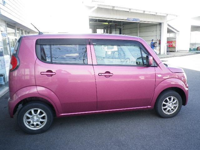 「スズキ」「MRワゴン」「コンパクトカー」「島根県」の中古車30