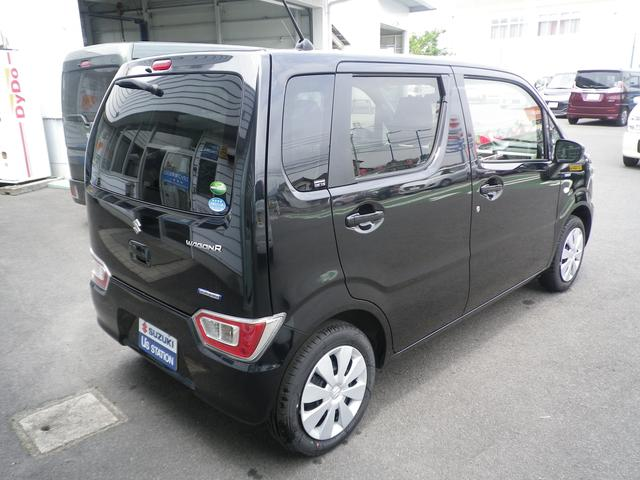 「スズキ」「ワゴンR」「コンパクトカー」「島根県」の中古車13