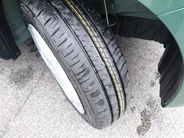 HYBRID G 衝突被害軽減ブレーキ オートライト(19枚目)