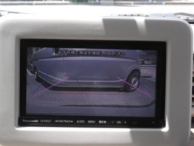 「スズキ」「アルトラパン」「軽自動車」「東京都」の中古車2