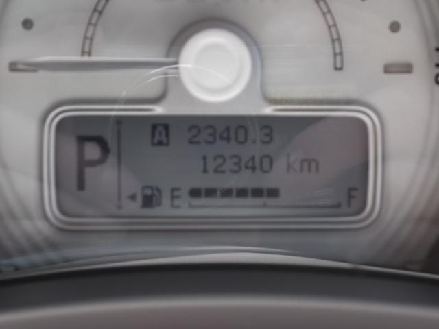 「スズキ」「アルトラパン」「軽自動車」「東京都」の中古車9