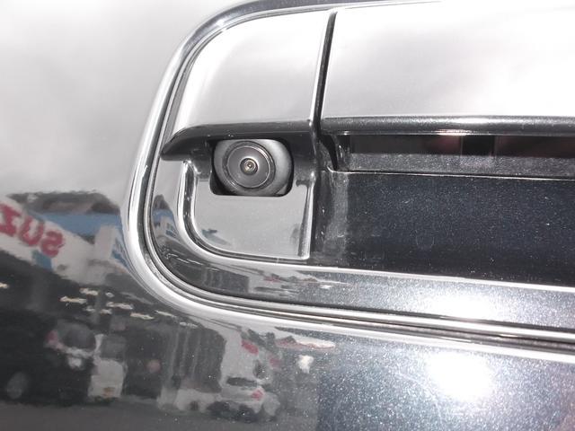 「スズキ」「ワゴンR」「コンパクトカー」「東京都」の中古車22