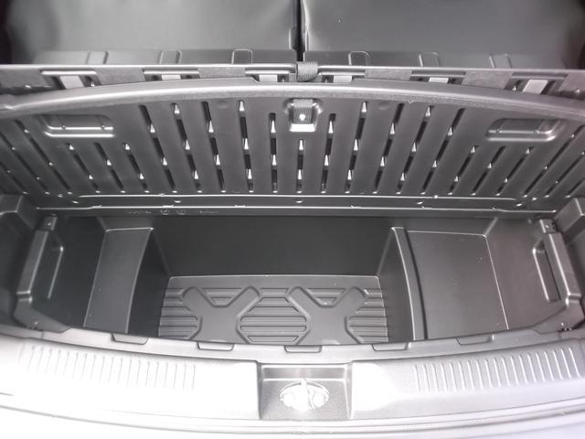「スズキ」「クロスビー」「SUV・クロカン」「東京都」の中古車3