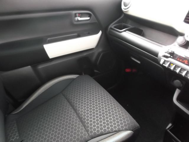 「スズキ」「クロスビー」「SUV・クロカン」「東京都」の中古車15