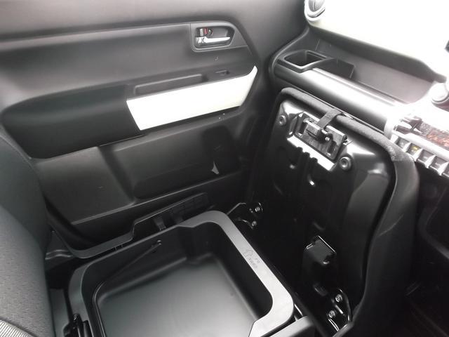 「スズキ」「クロスビー」「SUV・クロカン」「東京都」の中古車16