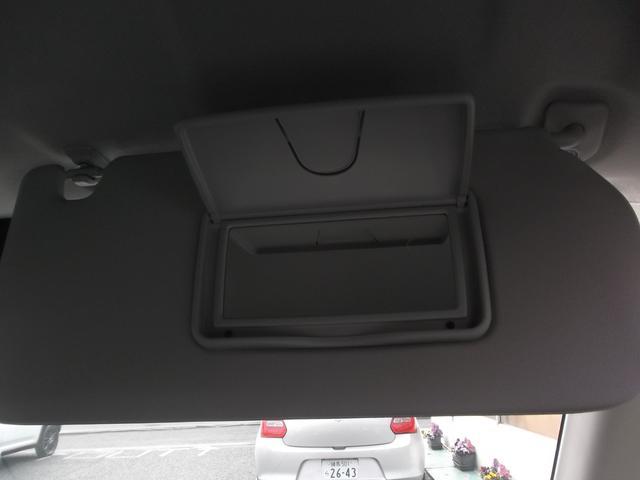 バンディット HYBRID MV 2型 セーフティパッケージ(15枚目)