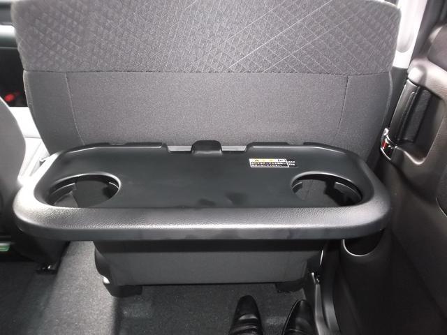 バンディット HYBRID MV 2型 セーフティパッケージ(17枚目)