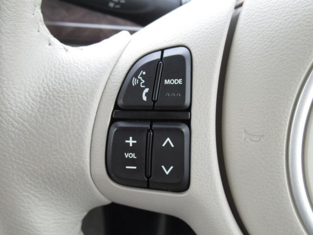 任意保険やJAFなどお車に関するサービス全般取り扱っております!すべてお任せください!