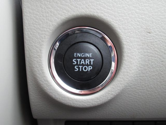 気になるお車、お探しのお車があればまずはご連絡ください!!
