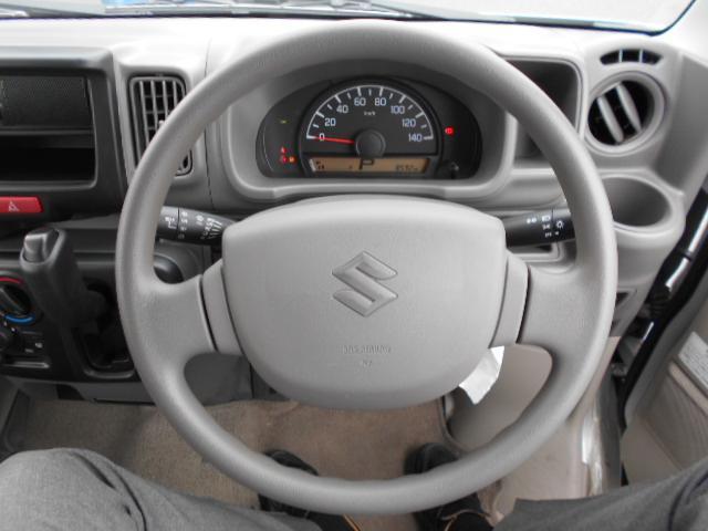 【ディーラー中古車】中古車選びは補償がしっかりついたディーラーでご検討してください。整備点検をしてお渡しをします。保証もバッチリお付けいたします☆ご購入後のメンテナンスもお任せくださいm(__)m