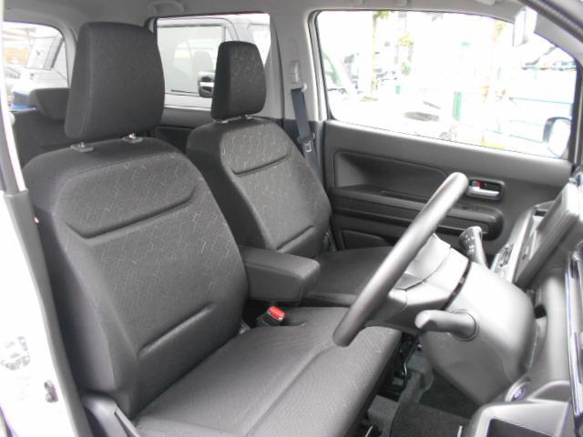 【認定中古車】車両の状態を確認した、認定中古車のチェックシートを取り付けしておりますので車両と併せてご確認ください☆