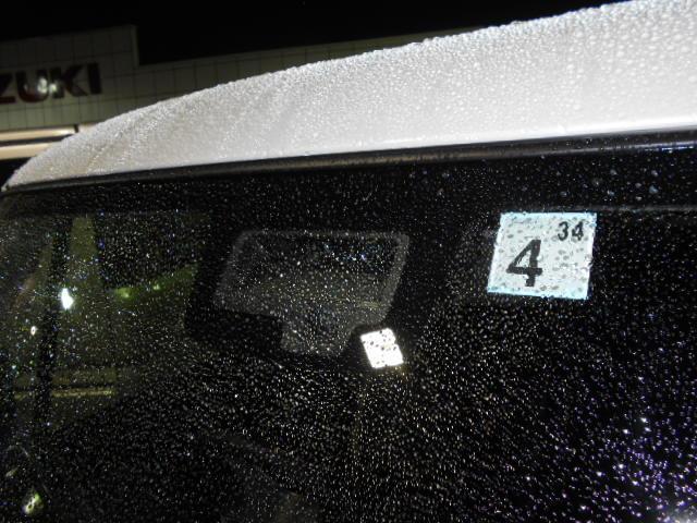 「スズキ」「クロスビー」「SUV・クロカン」「東京都」の中古車5